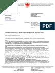 AntwortLRImpfrateÄrzte.pdf