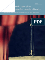arribaeltelón.pdf