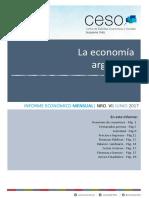 Argentina-Es Sustentable El Modelo de Macri-pregunta (1)