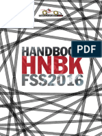 hnbk2016