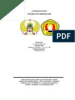 277774458-stroke-non-hemoragik-RSPAD.pdf