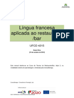 manual ufcd 4215.docx