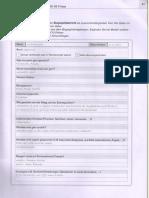 Telc Schreiben Fur Pflegekrafte Prufungsvorbereitung21 32 (1)