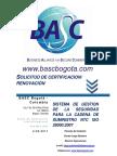 GOFOR013FormatoSolicituddeCertificacionRecertificacionV6