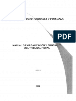 MOF_TF.pdf