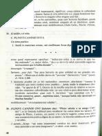 Latini Textus