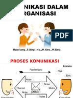 Komunikasi-1.pptx