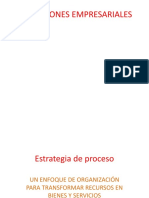 OPERCLA7ART.pptx