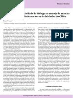 Nomura 2012 Normatização da atividade do biólogo no manejo de animais silvestres.pdf