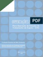 Anexo_3_-_Cartilha_ETE_final_-_Versão_2015.pdf