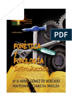 Ayudas de:Fonética y Fonología. Introducción