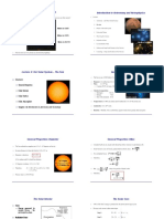 Lecture2 Sun