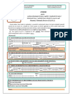 cerere-tip-(anexa)-2017.pdf