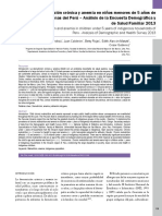 Dialnet-DesnutricionCronicaYAnemiaEnNinosMenoresDe5AnosDeH-5687892 (2).pdf
