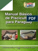 a-as829s.pdf