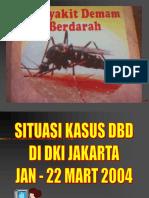 Paparan Dbd Pkk