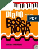 Piano-Bossa-Nova-metodo-progressivo-amostra-do-livro.pdf