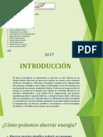 trabajo12345.pdf