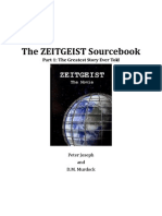 Zeitgeist Source Book p1