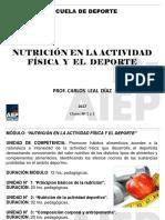 Nutrición_01_02_2017