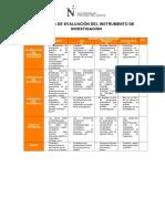 Rúbrica Evaluación Instrumento de Investigación.pdf