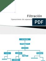 filtracic3b3n-1 (2)