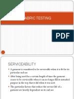 4. Unit 3 FABRIC TESTING (3).pdf