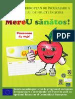 Afişul_ mere.pdf