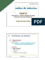 09_transitorios