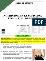 Nutrición_07-08_2017