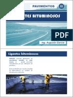 09.00 ASFALTO.pdf