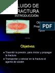 Fluido de Fractura Introduccion.ppt