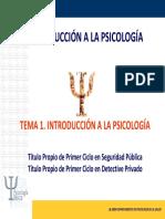 Tema 1. Introducción a la Psicología..pdf