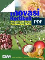 Inovasi Hortikltura