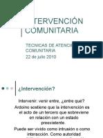 tac_teorico7_intervencion-comunitaria-luis-gimenez.pdf