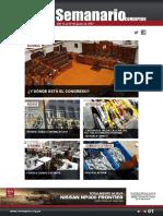 895 semanario comexperu.pdf