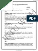 310458706-Engineering-Physics-Notes.pdf