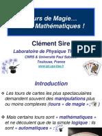 tours-de-magie-et-de-mathematiques-le-voile-est-leve.pdf