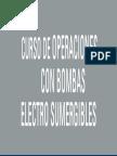 CursoDeOperacionesDeBombasElectroSumergibles.pdf