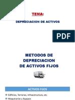 DepreciacionActivos 2017 I