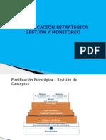 9nob_planificación Estrategica Empresarial (1)
