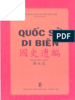 Quoc Su Di Bien (Phan Thuc Truc).pdf