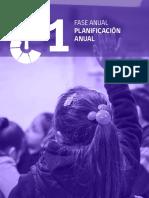 Intervenible Planificacion Anual 2017 FINALLL