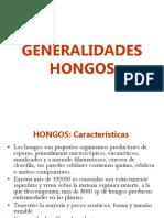 gen  hongos.ppt