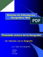 2) QUE ES UN SIG.pdf