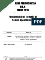 EDU3083 Tutorial M2 (2)