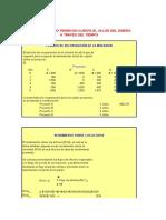 Copia de Ejercicios Resueltos y Para Resolver de VPN,Tir,Pr_revisados_hdc