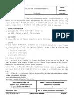 NBR 09968 - 1987 - Talhas com Acionamento Manual.pdf