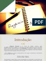 apresentao1-130603064358-phpapp02