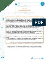 Articles-28155 Recurso Doc